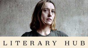 Virginie Despentes on the Literary Hub